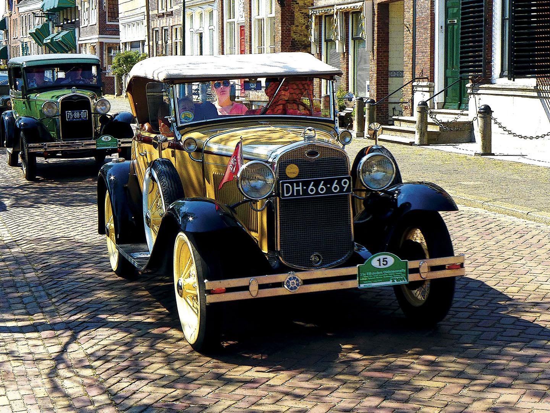 Automobiles_076_H16.2.79