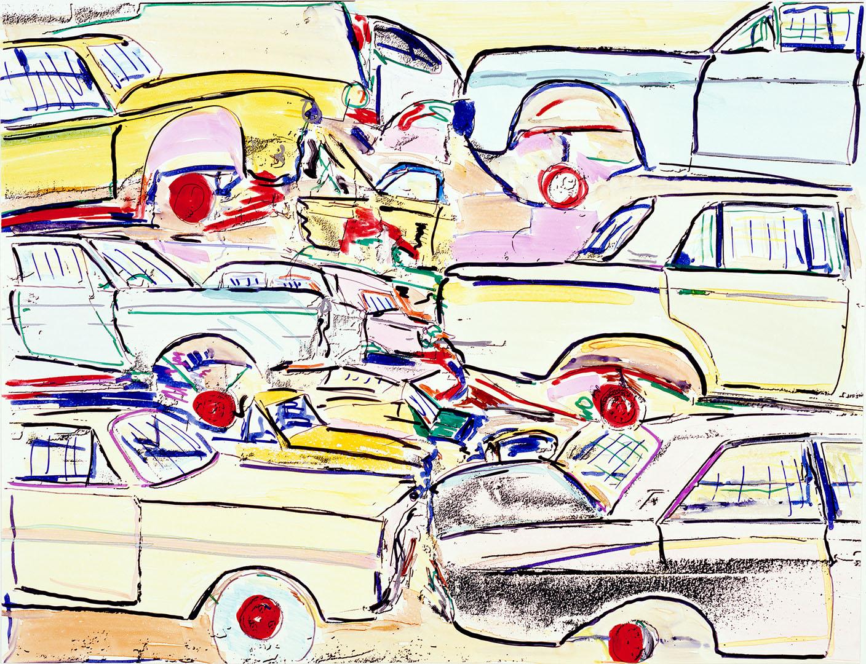 Automobiles_101_R1.3