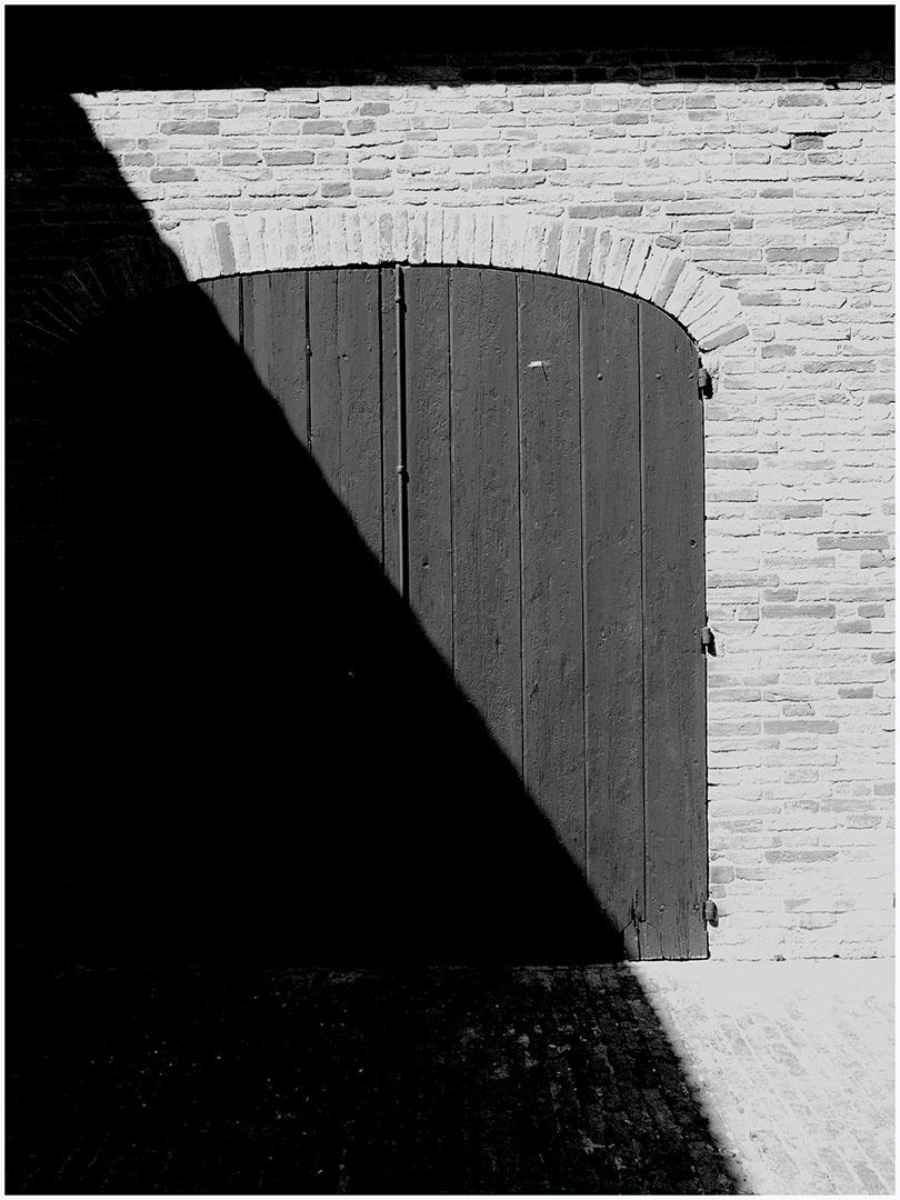Backdoors_039_I15.10.32
