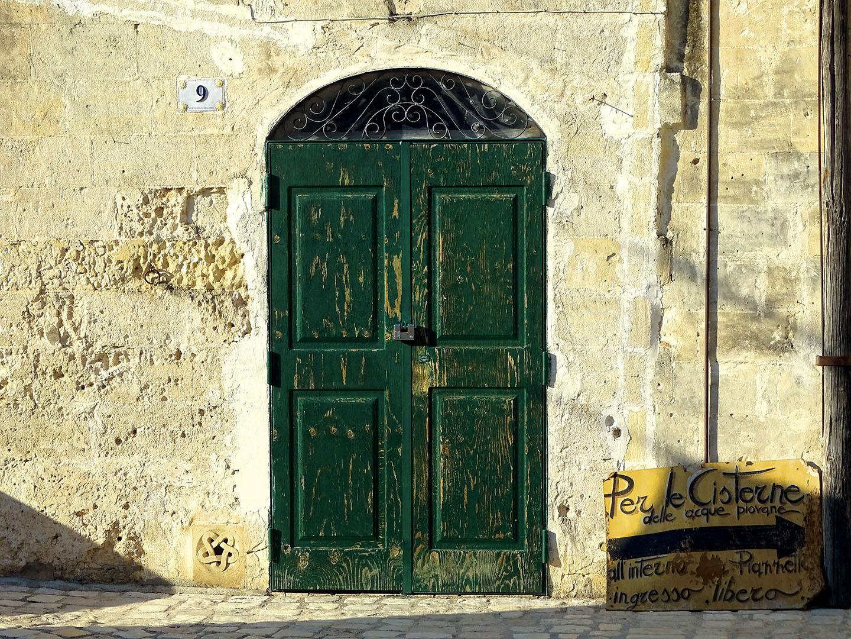 Backdoors_063_I17.21.54
