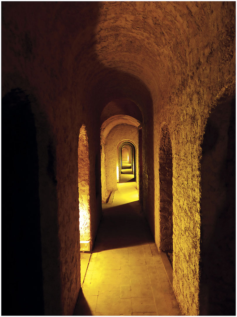 Caves_003_I15.14.60
