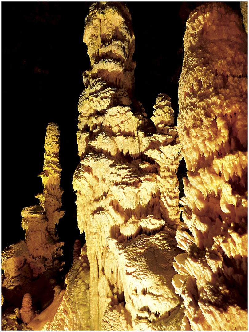 Caves_052_I16.3.53