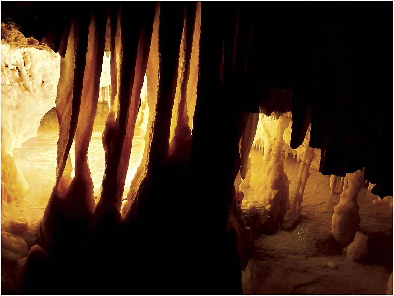 Caves_063_I19.8.72
