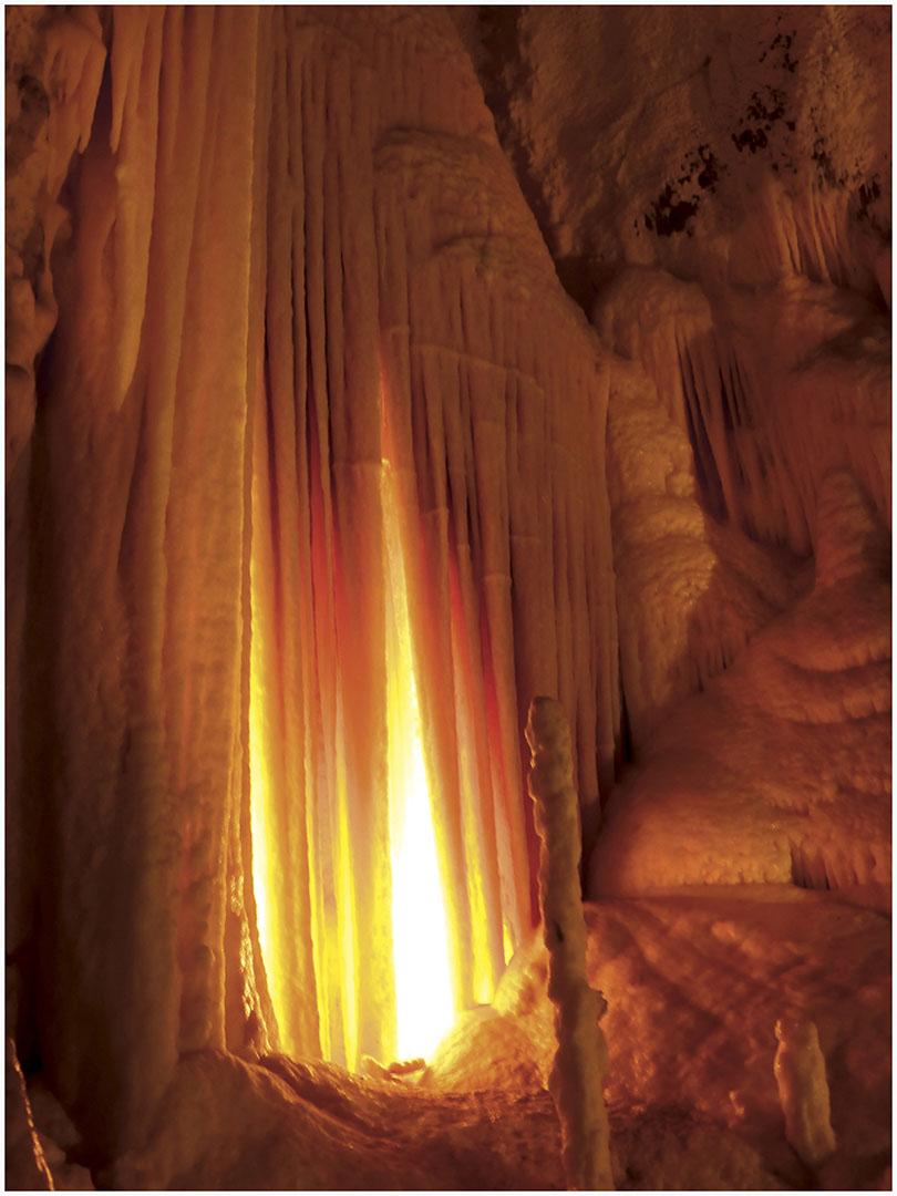 Caves_066_I16.3.76
