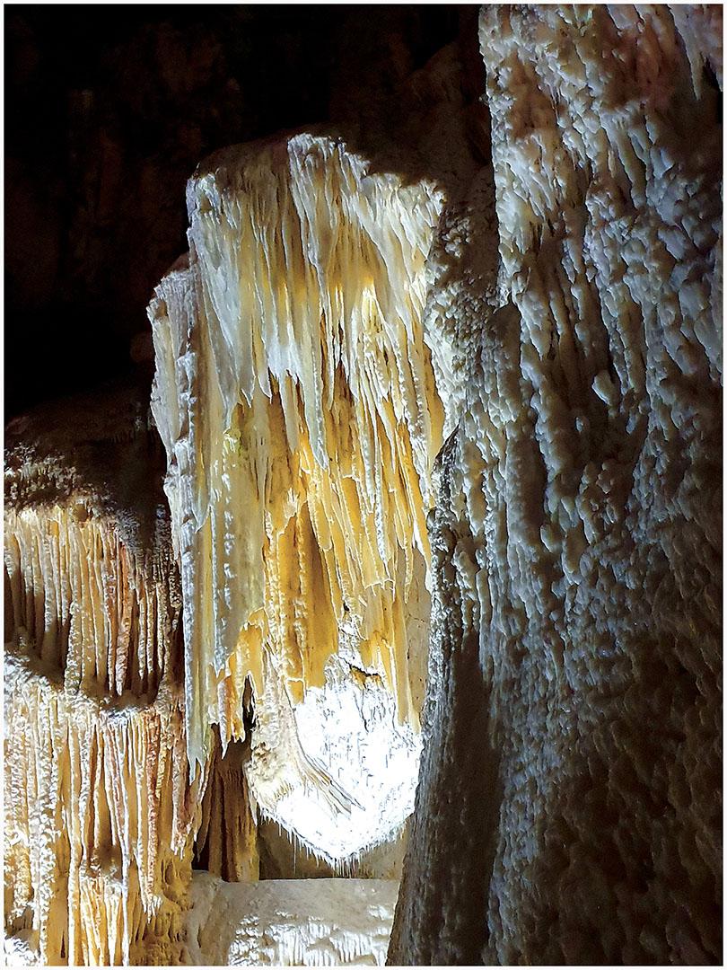 Caves_093_I19.8.60