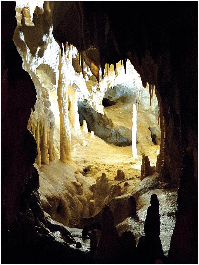 Caves_100_I19.8.75