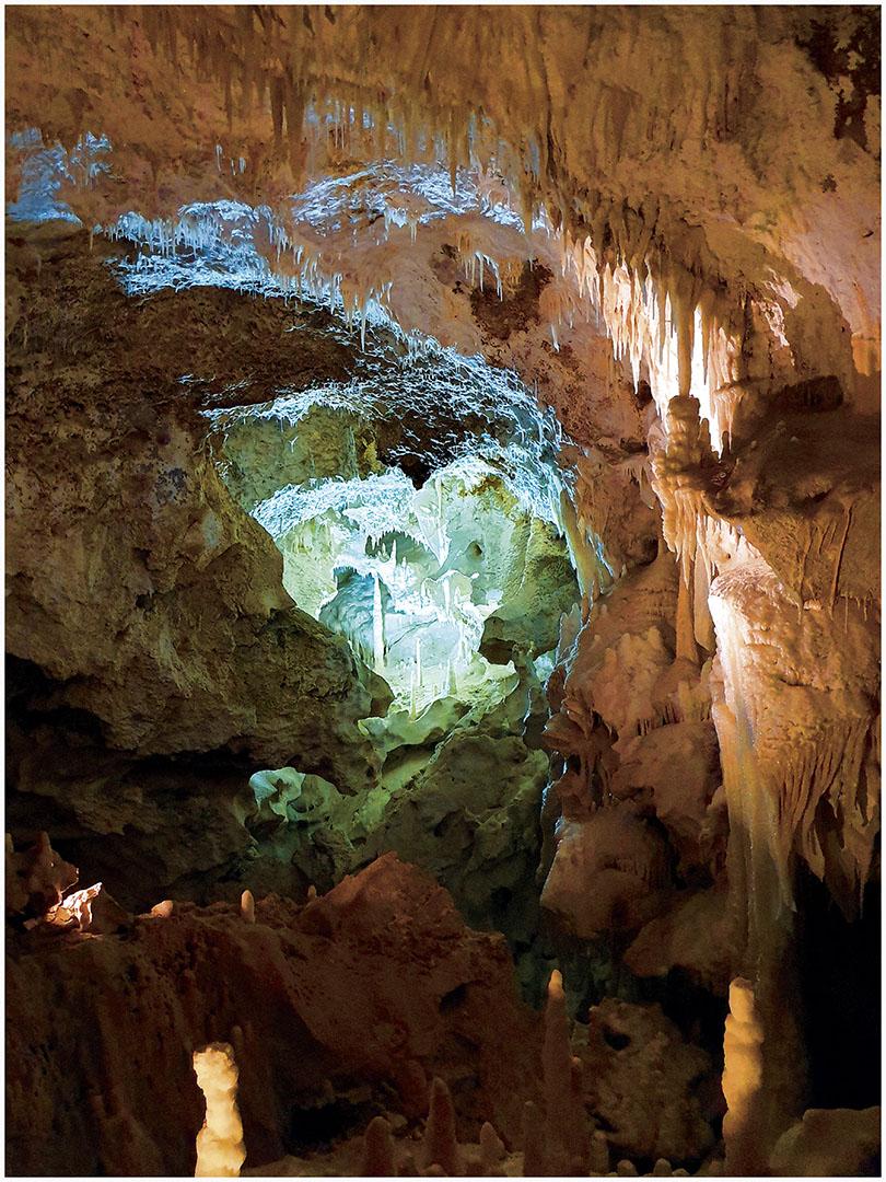 Caves_101_I19.8.76