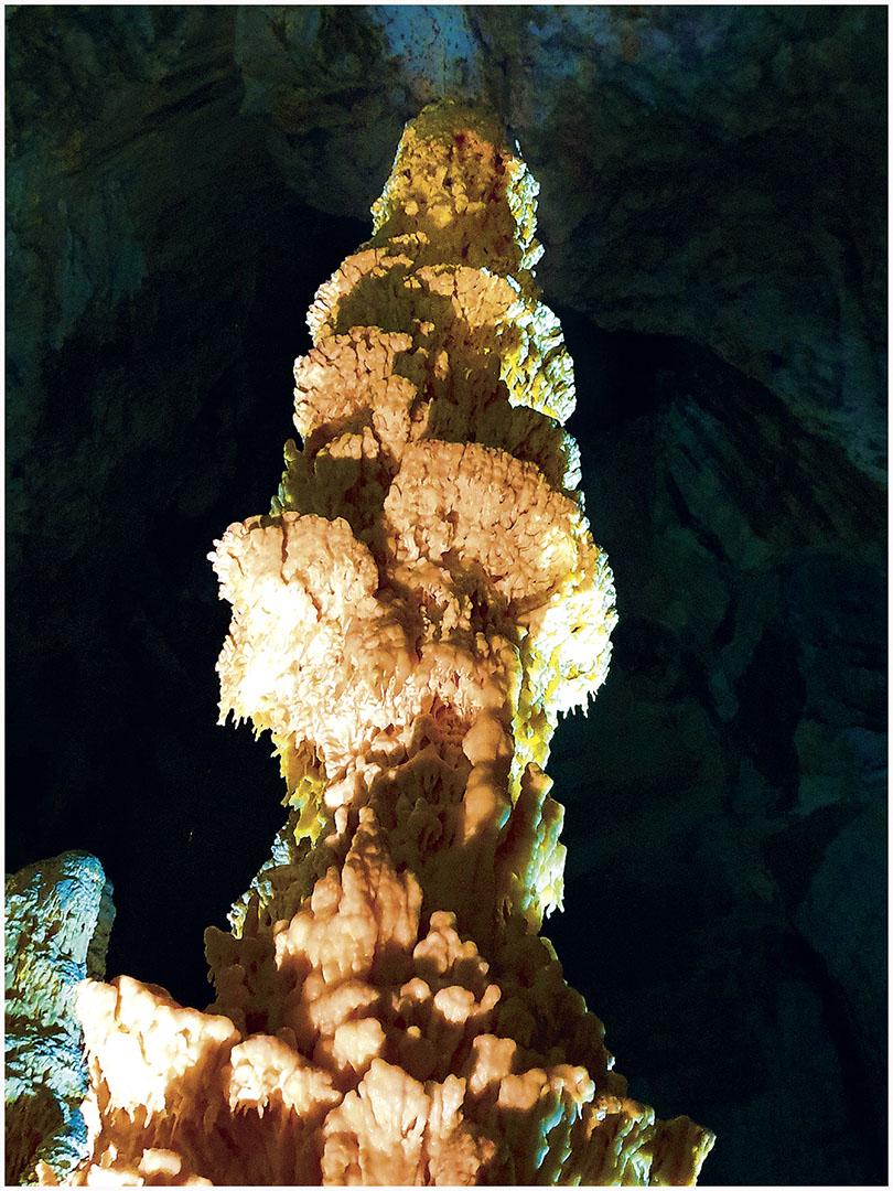 Caves_111_I19.8.91