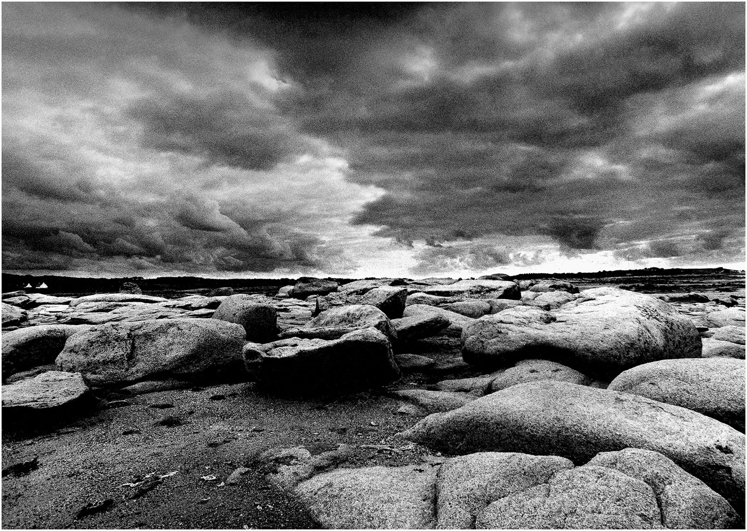 Celtic_Rocks_12_BX10b