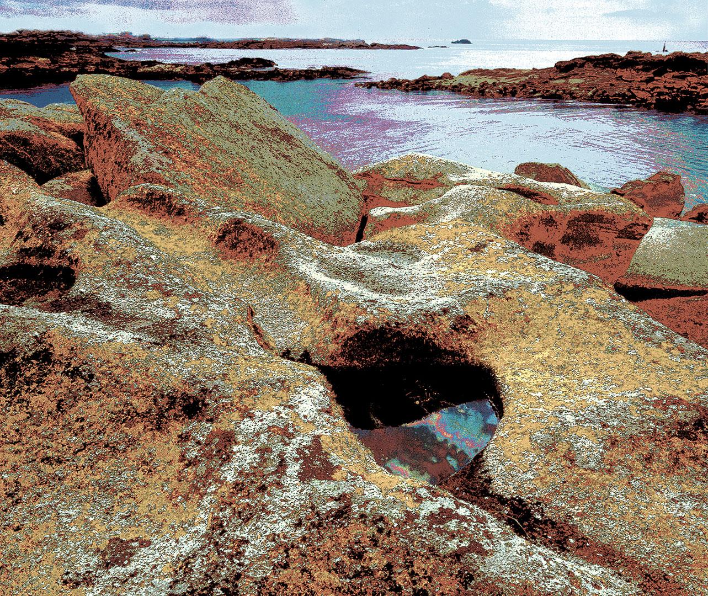 Celtic_Rocks_18_Bretagne_83a