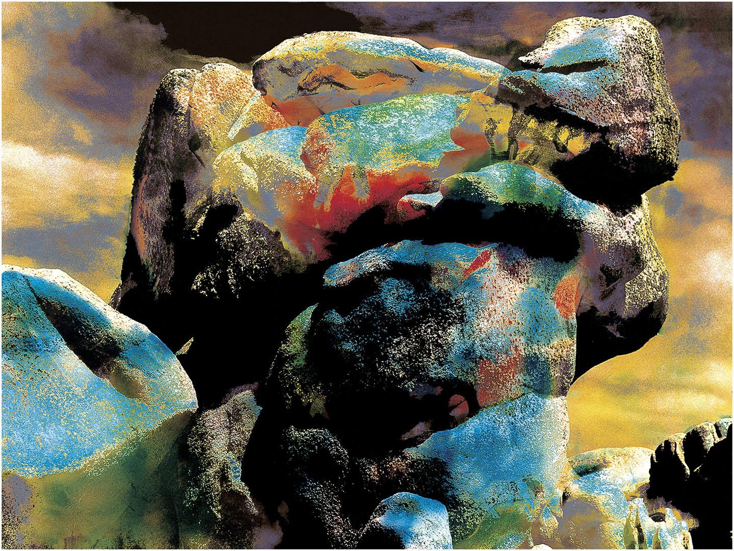 Celtic_Rocks_43_Bretagne_22a