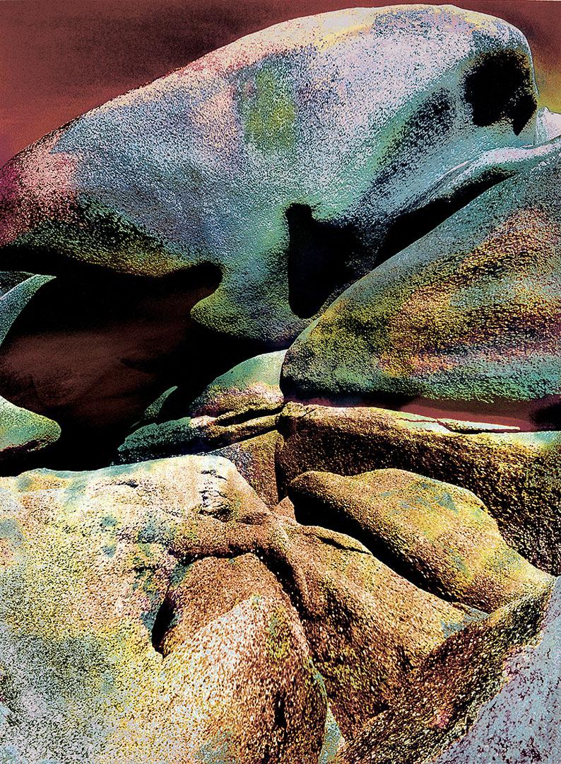 Celtic_Rocks_46_Bretagne_6a