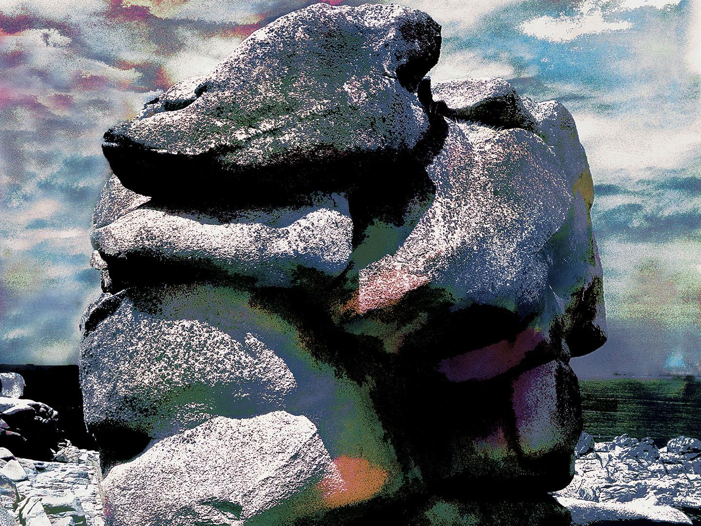 Celtic_Rocks_47_Bretagne_21a