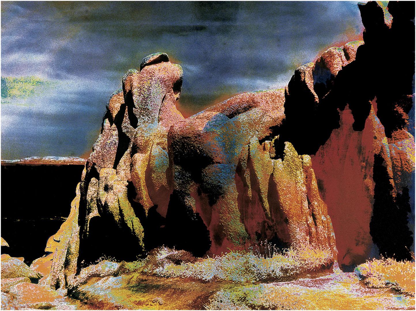 Celtic_Rocks_62_Bretagne_19a