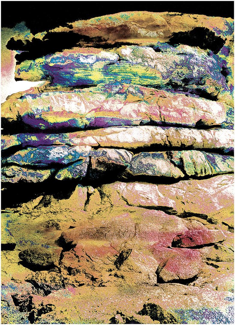 Celtic_Rocks_68_Bretagne_31a