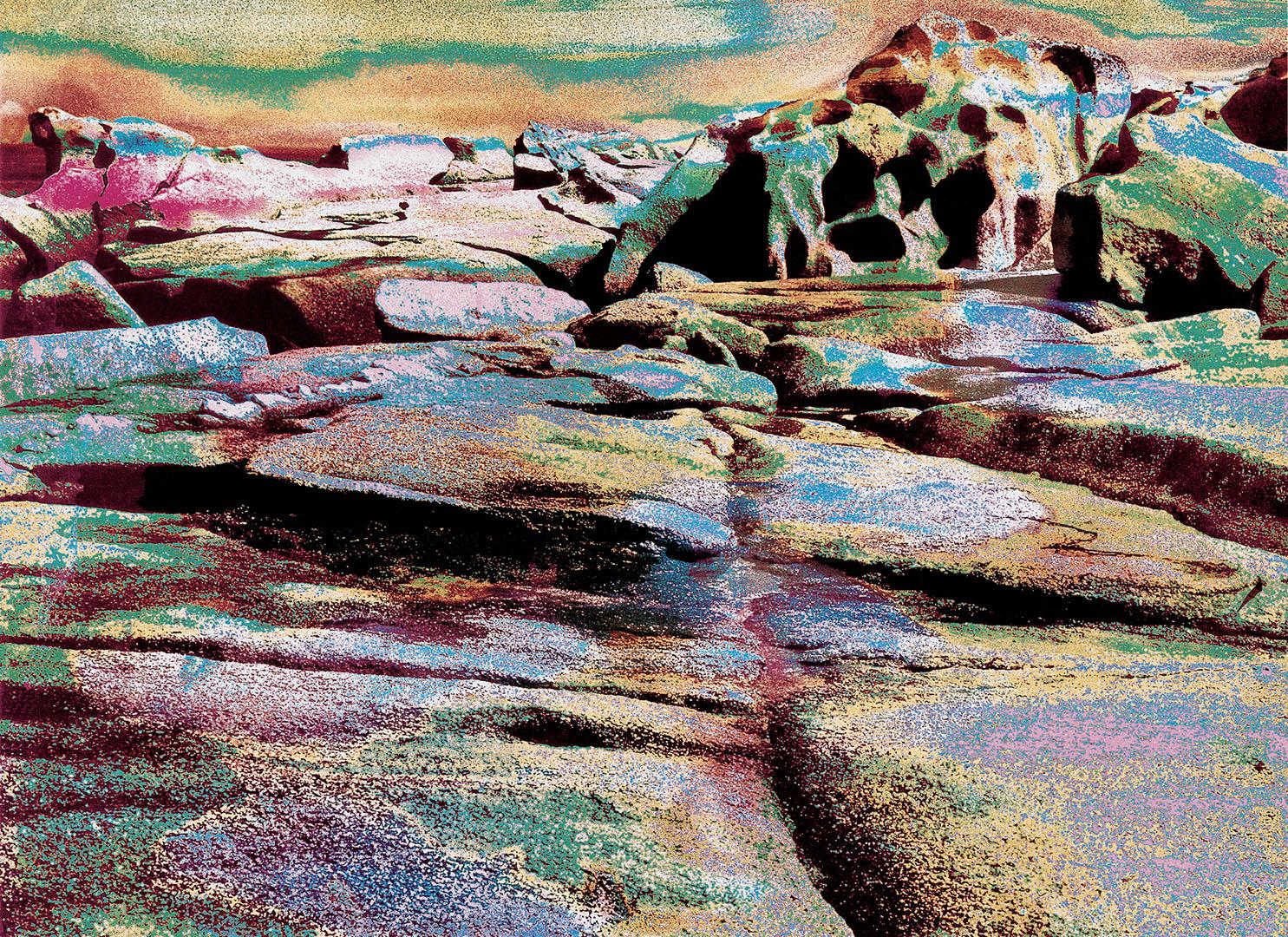 Celtic_Rocks_76_Bretagne_17a
