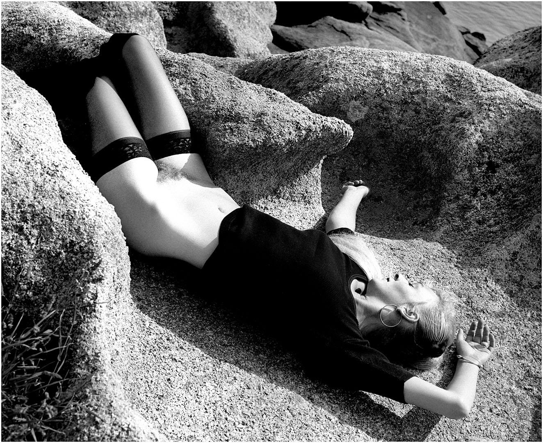 Celtic_Woman_34_E2.46