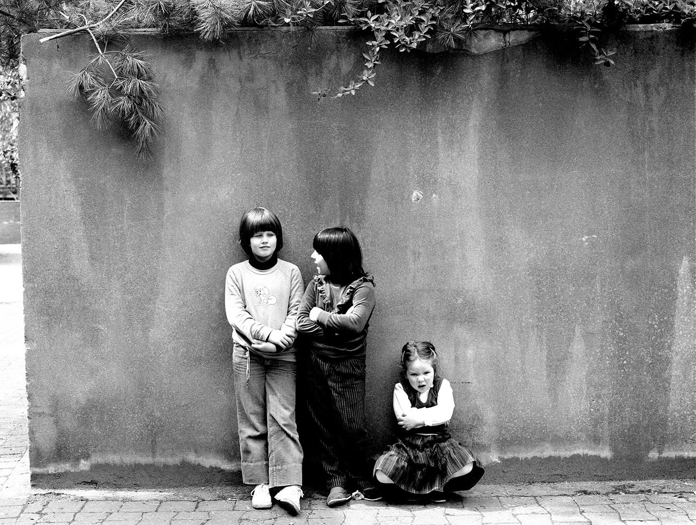 Children_062_P1.34