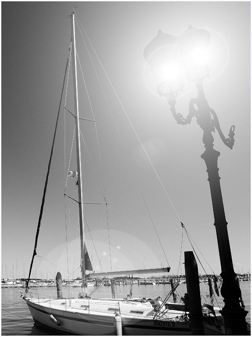 Chioggia_029_I15.4.75