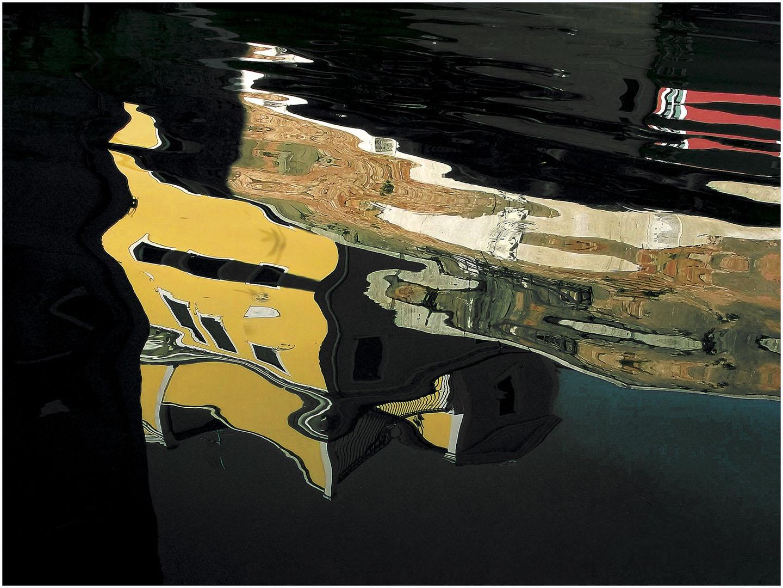 Chioggia_075_I15.31.34