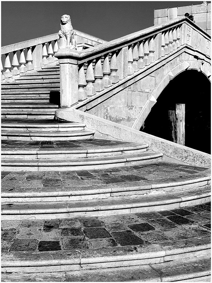 Chioggia_091_I19.17.70
