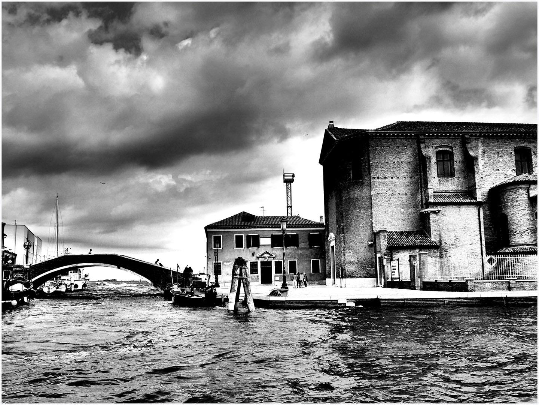 Chioggia_107_I15.15.82