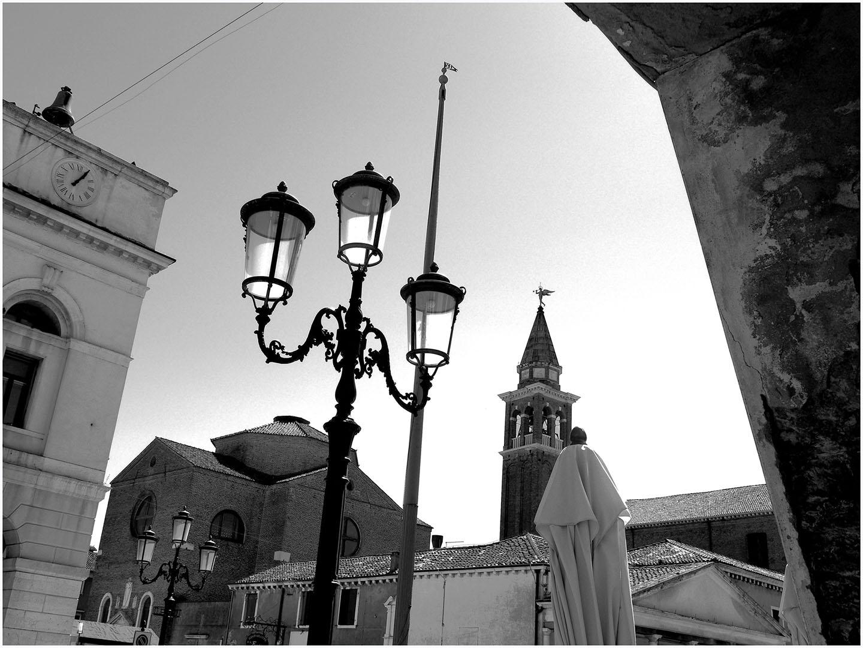 Chioggia_139_I15.4.87