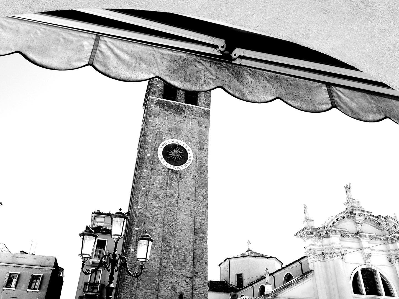 Chioggia_144_I15.4.58