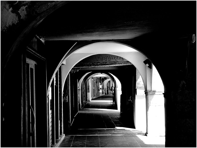 Chioggia_185_I15.4.54
