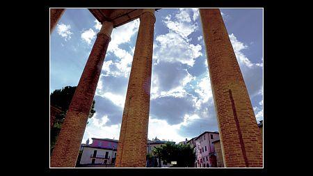 Le Marche (Ancona)