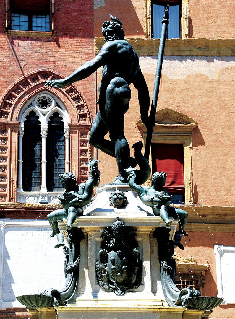 Bologna_010_I19.4.62