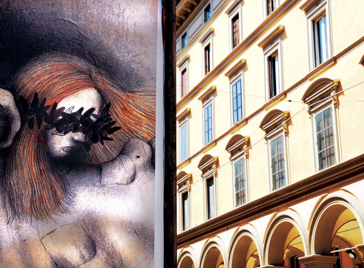 Bologna_011_I19.4.56