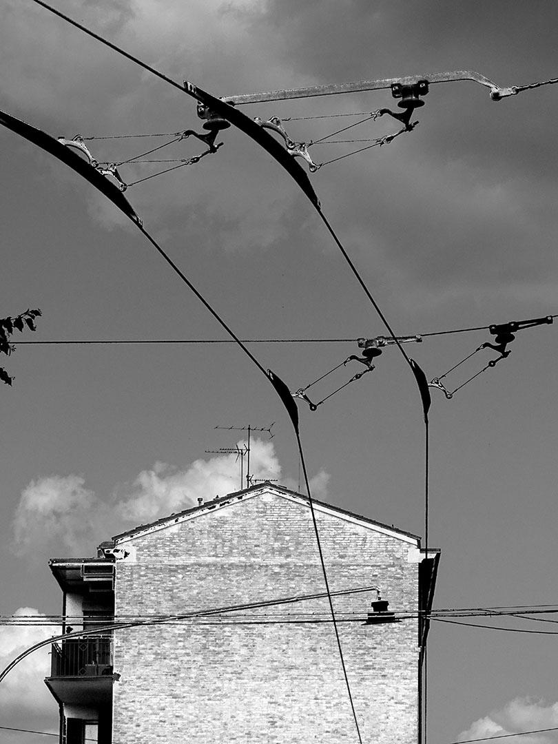 Bologna_057_I17.10.68