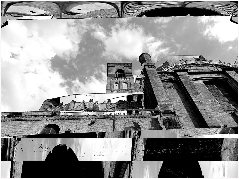 Bologna_059_I17.11.62