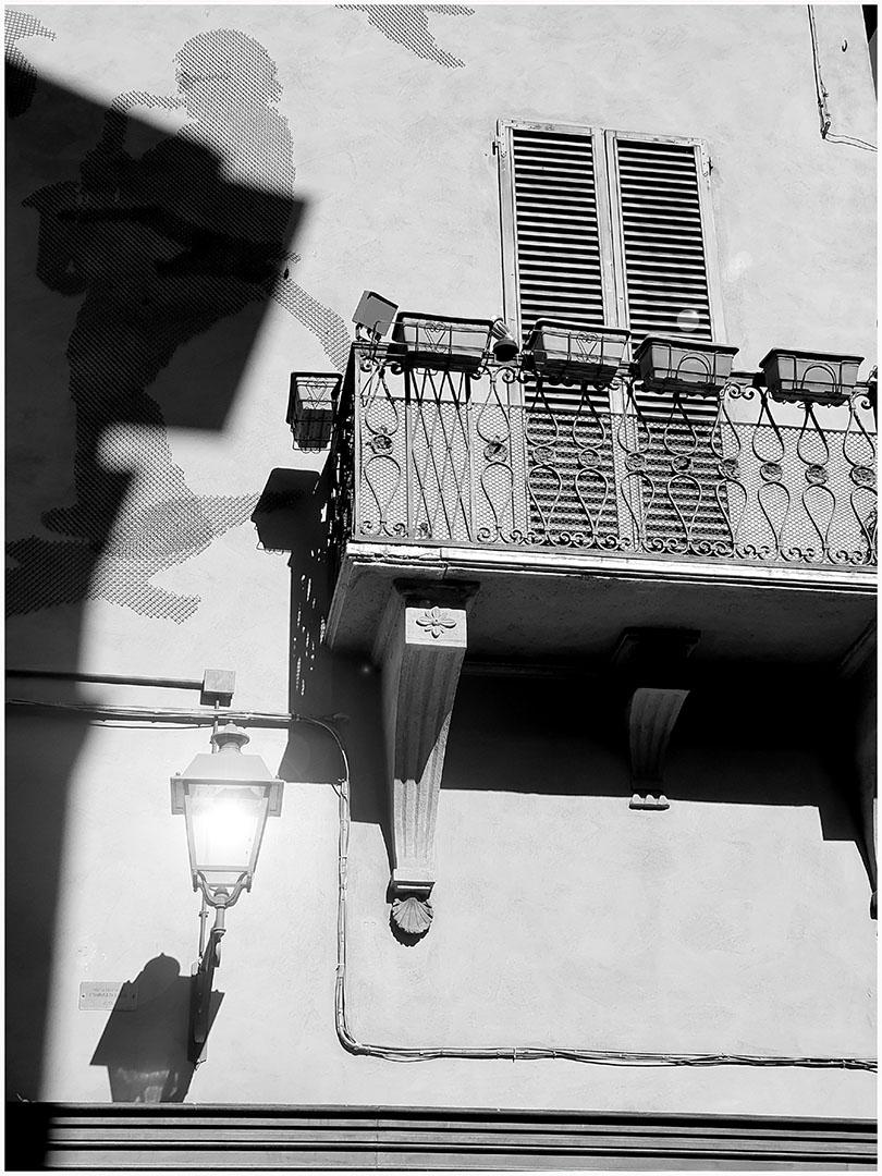 Bologna_093_I19.23.84
