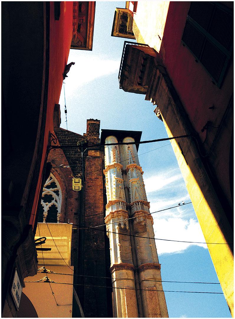 Bologna_116_I19.4.90