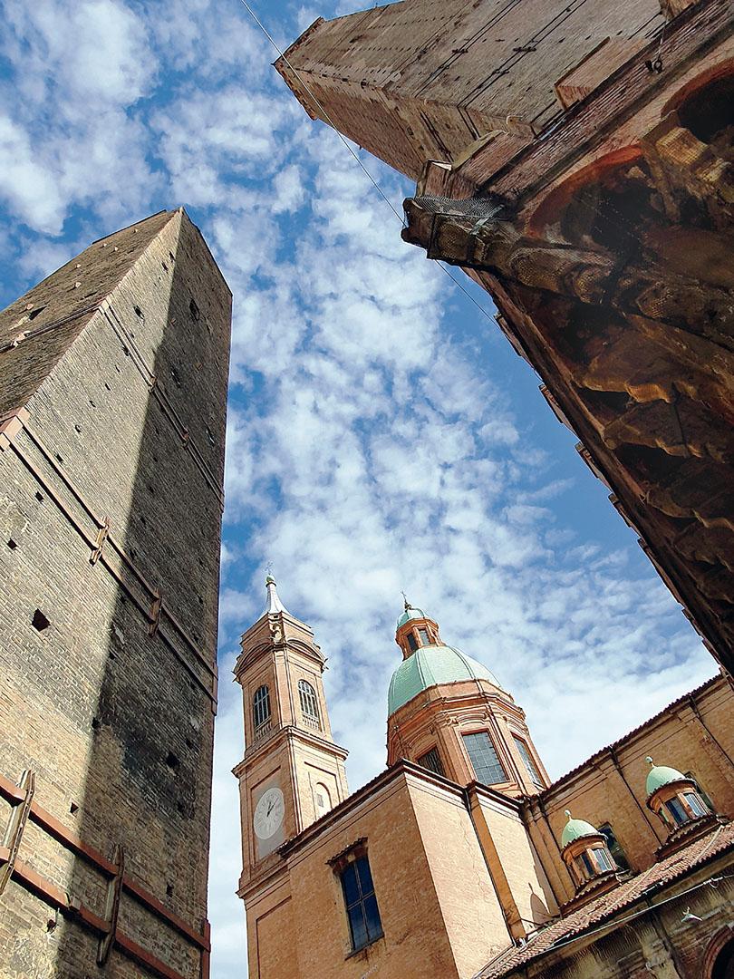 Bologna_118_I19.24.7