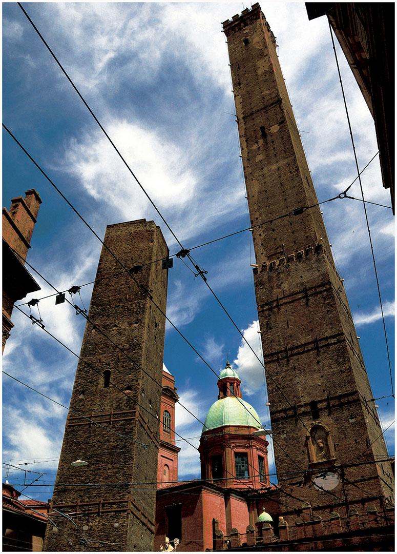 Bologna_122_I19.4.86