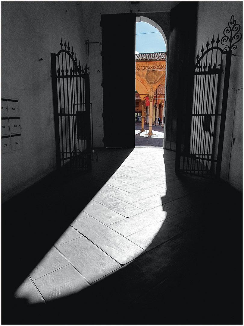 Bologna_151_I19.24.12