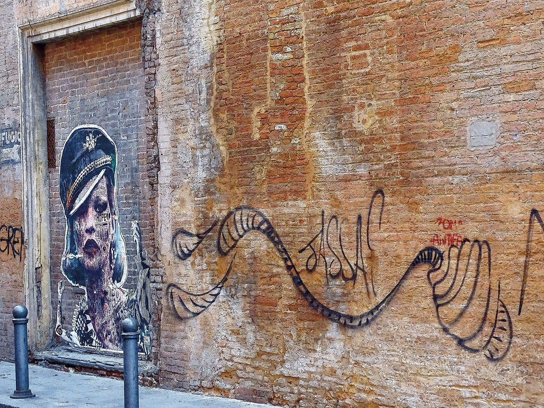 Bologna_177_I17.11.46
