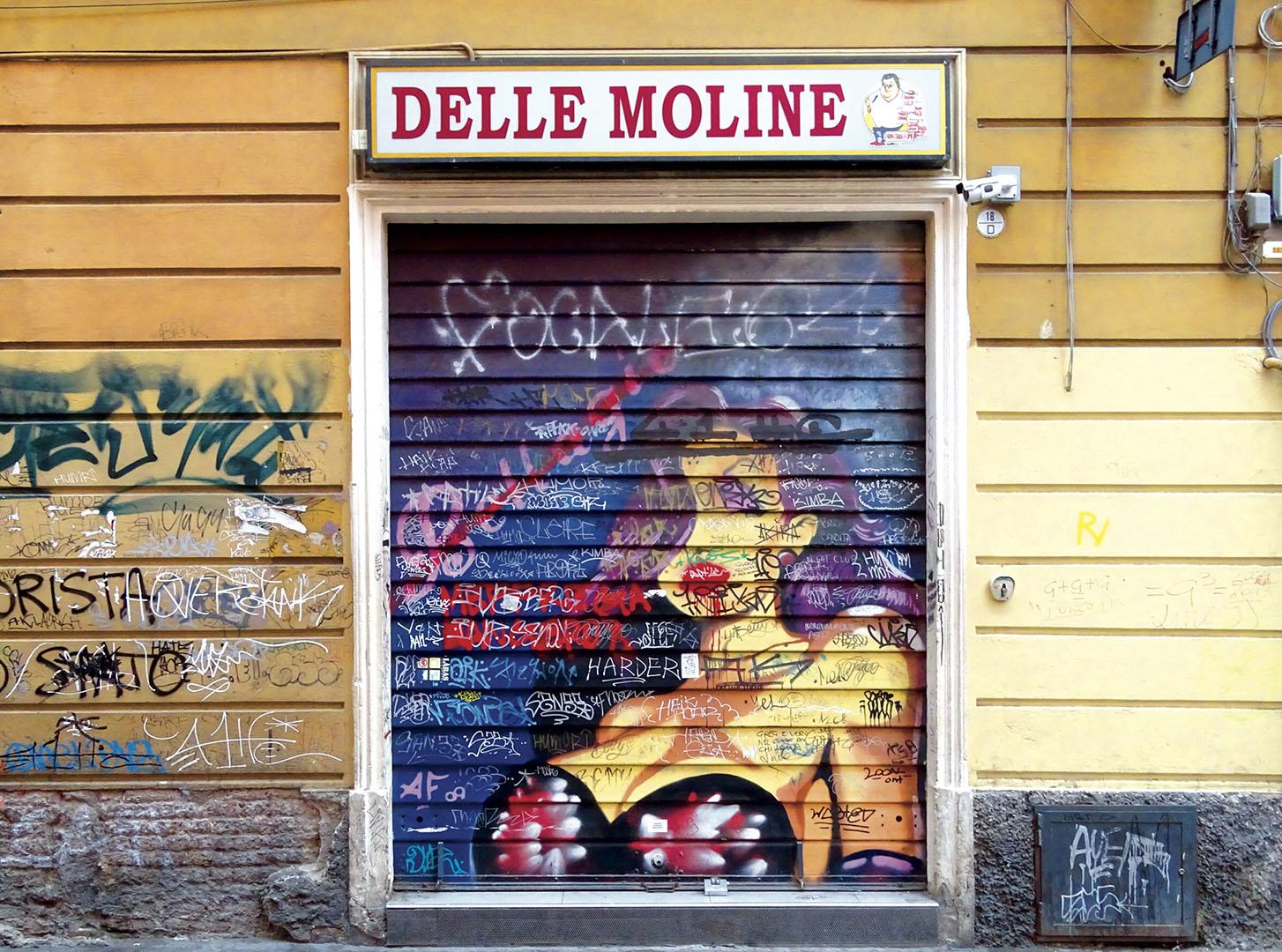 Bologna_193_I17.11.73