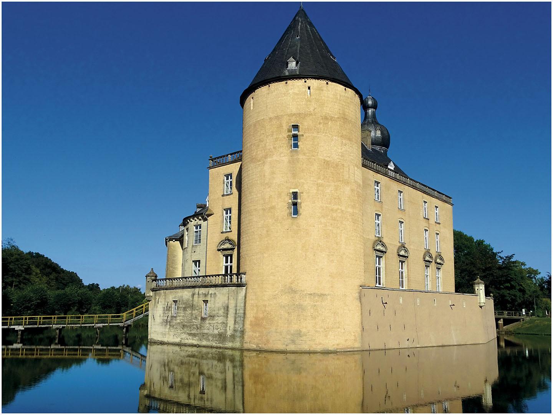Castles_031_ML18.3.22
