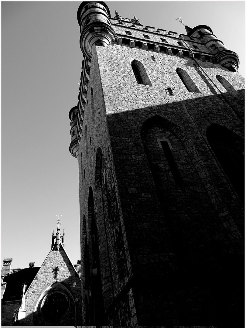 Castles_263_ML19.1.60b