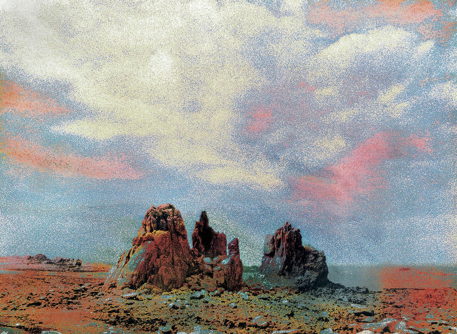 Celtic_Rocks_35_Bretagne_2a