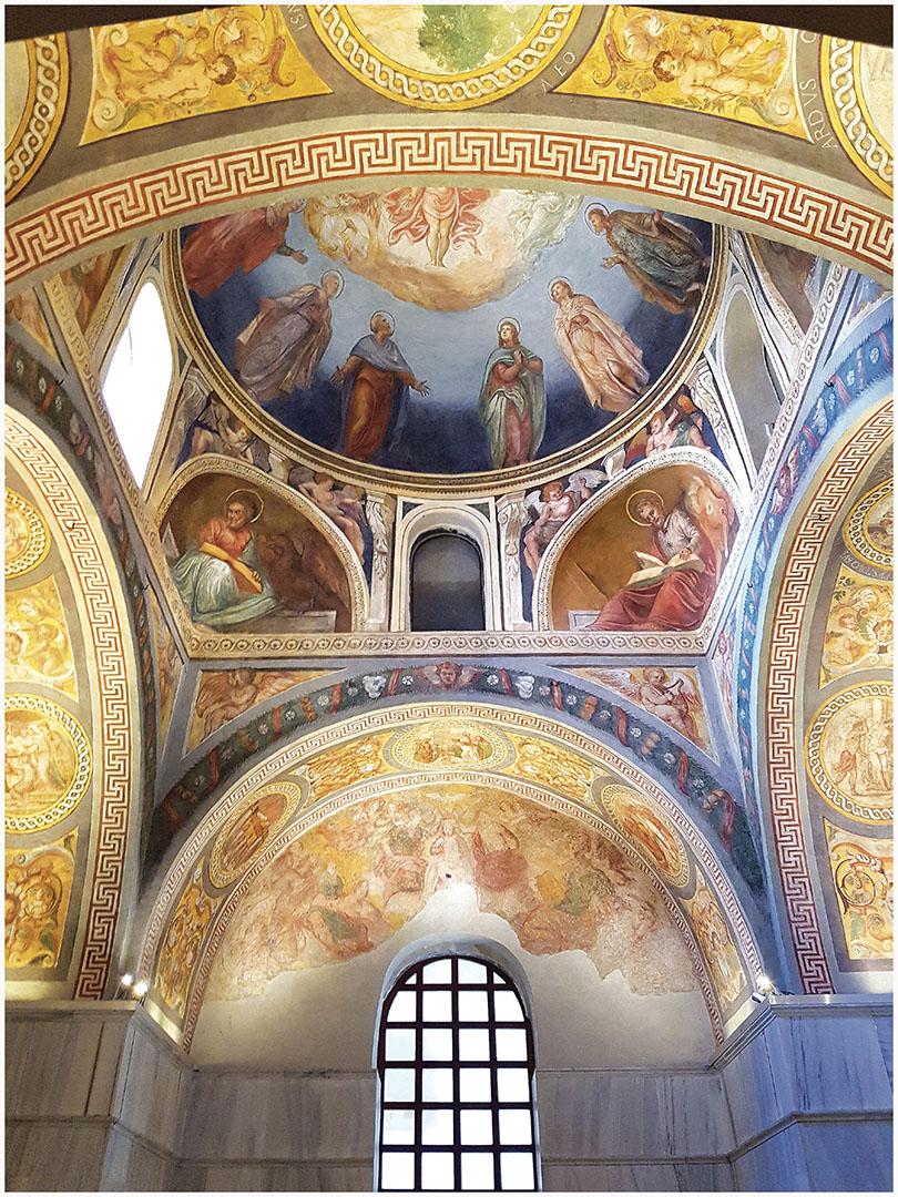 Churches_035_I16.14.26
