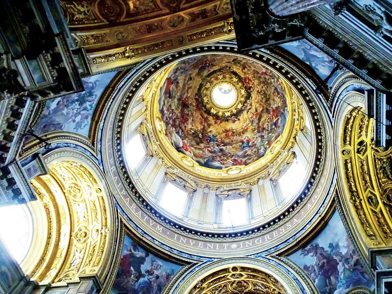 Churches_222_I18.5.40