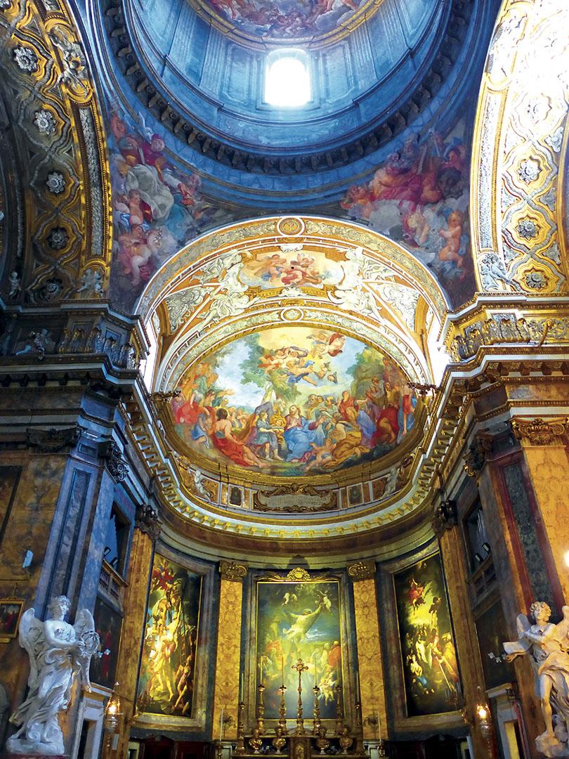 Churches_224_I18.8.53