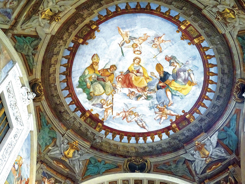 Churches_231_I17.2.47