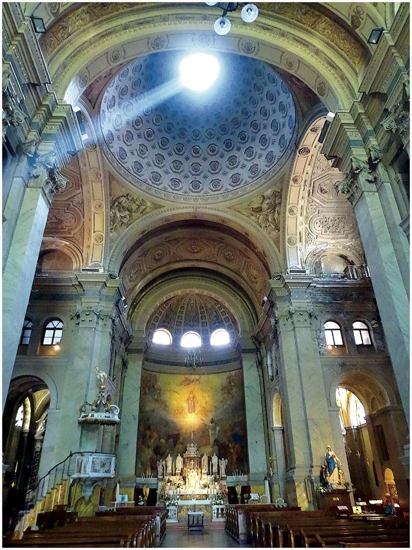 Churches_267_I17.15.15