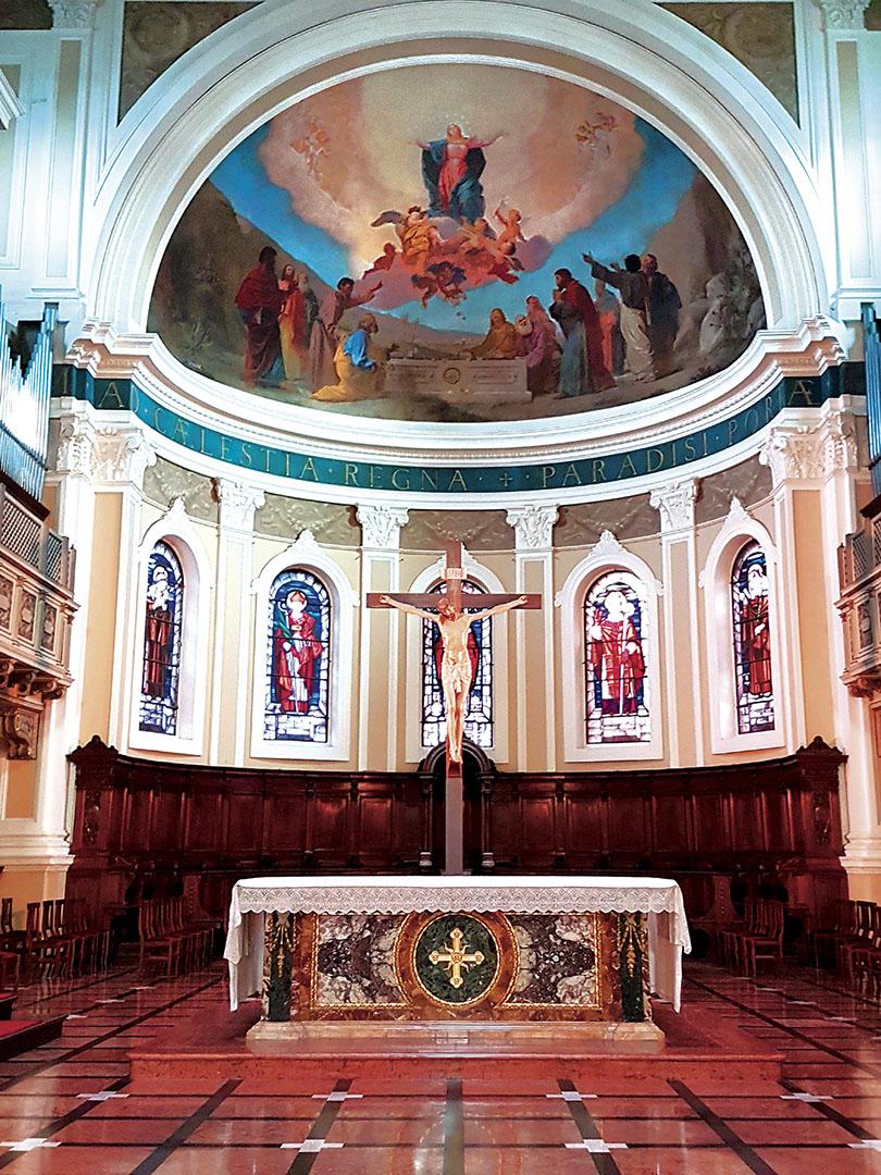 Churches_311_I17.1.57